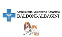AMBULATORIO VETERINARIO ASSOCIATO  BALDONI - ALBAGINI